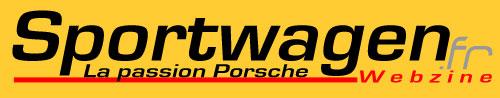 Sportwagen, la passion Porsche